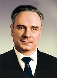 Африкантов Игорь Иванович