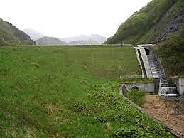 1 giugno 1272 - Trasferimento da Tsukahara a Ichinosawa