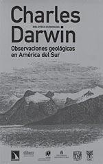 Geología de Chile