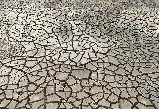estate 1271 - Preghiera per la pioggia