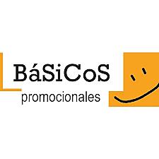 Basicos