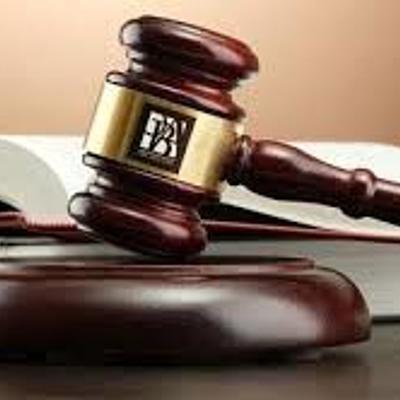 Los antecedentes del Derecho Civil timeline