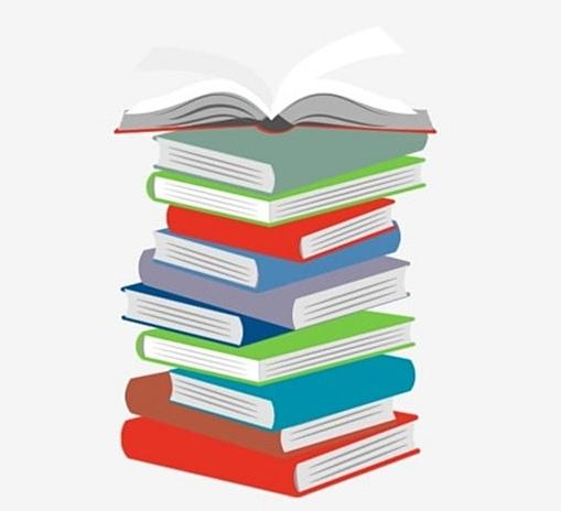 Restituzione dei libri non letti