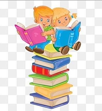 Restituzione dei libri letti