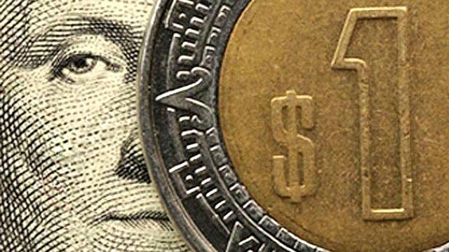 Vinculación del peso con el dólar (1949)