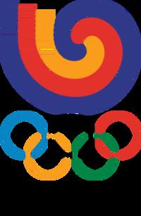 Olympique de Seoul