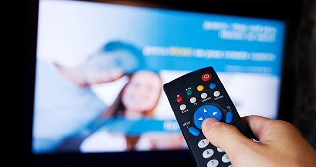 Ingresos derivados de la publicidad televisiva superan por primera vez los procedentes de los anuncios en la radio y en las revistas