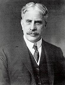 1e Élection de Wilfrid Laurier