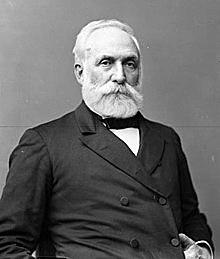 Mandat de Sir Mackenzie Bowell