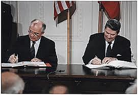Traité de Washington