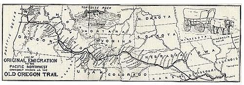 Achat des territoires de l'Ouest de la compagnie de la Baie d'Hudson