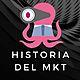 Historia del mkt