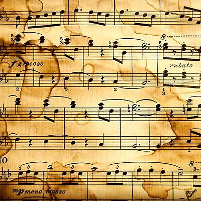 ELS SUBGÈNERES MUSICALS timeline