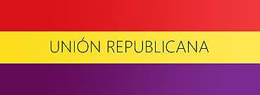 Apareixerà a la vida política un nou partit: UNIÓ REPUBLICANA