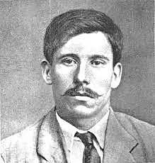 Assassinat MANUEL  PARDIÑAS.