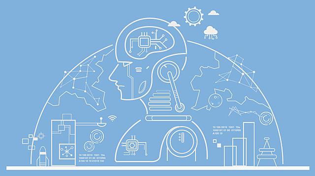 Cambios en el mundo del marketing por medio de la IA
