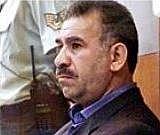 Arrest of Öcalan