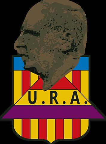 Creació de l'Unió Republicana