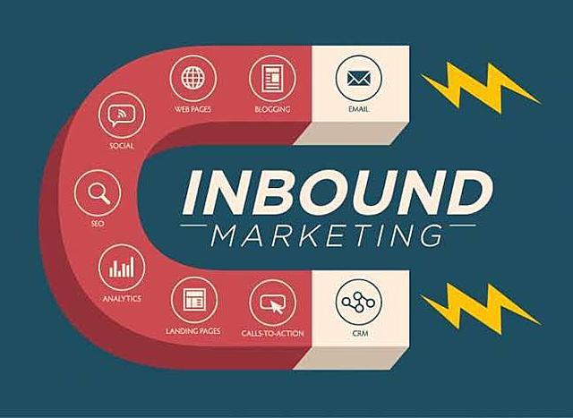 La era del Inbound Marketing