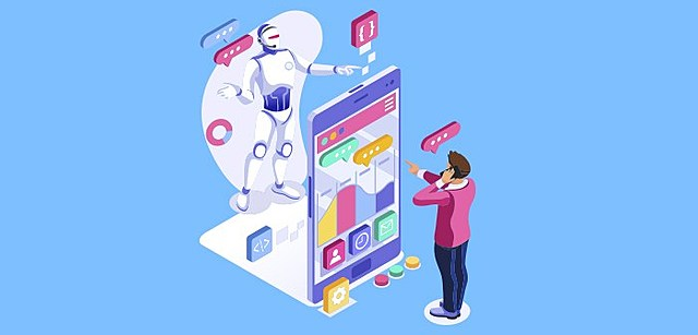 FUTURO (inteligencia artificial)