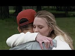 Forrest and Jenny Reunite