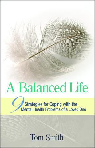 "Published:  ""A Balanced Life"""