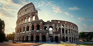 Derecho Romano (Imperio)