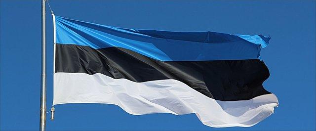 Eesti lipupäev
