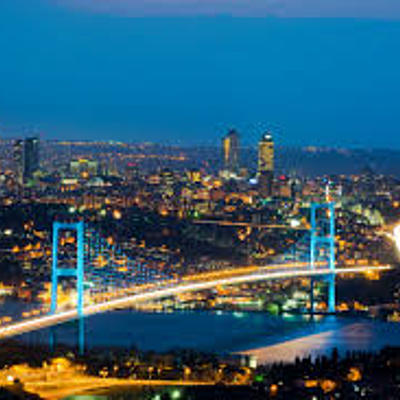 SOCIAL CHANGE AND SOCIAL STRUCTURE IN TURKEY timeline