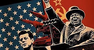 Cold War (1947-1991)
