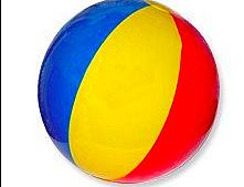 El juego de la pelota