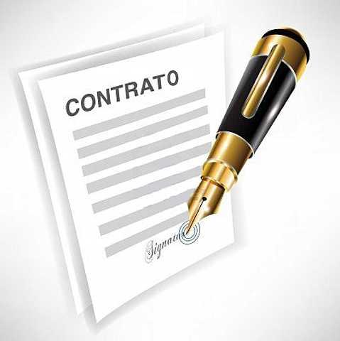 Llei de Contractes de treball de 1944