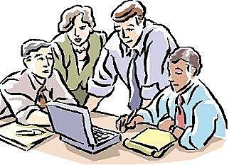 Llei Associació Interprofessional 19/77