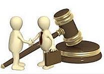 Reforma de la legislació laboral