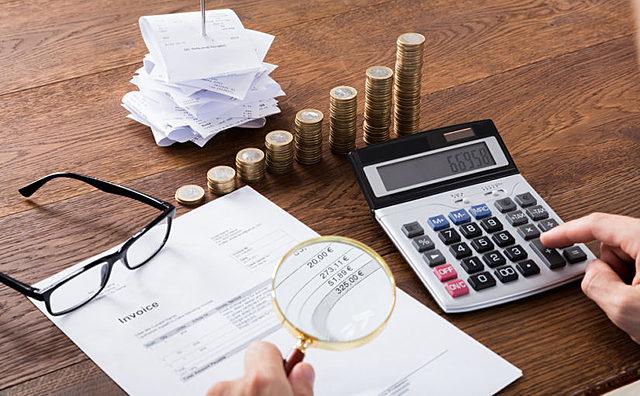 Impuestos al Tercer Estado
