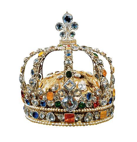 """El Rey es Nombrado """"Rey de los Franceses"""""""