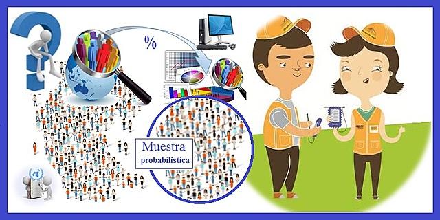 Inactividad en la Realización de los Censos