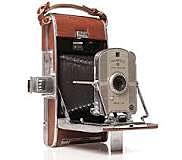 First Polaroid!