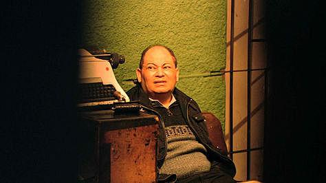 El exministro Carlos Romero es enviado por seis meses a San Pedro