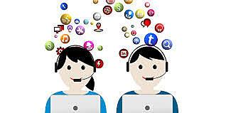 El telemarketing