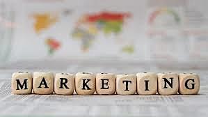 La AMA formula una nueva definición de Marketing