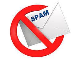 Se produce el primer caso de spam comercial