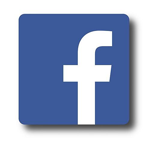Se crea la primer versión de Facebook
