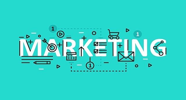 La AMA formula su tercer definición de Marketing