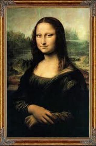 la pintura de los siglos xv y xvI