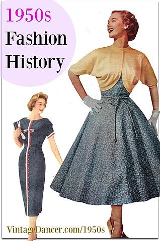 The Origin of Fashion Designing