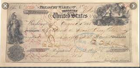 The United States purchased Alaska from Russia in 1867.