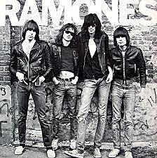 Rock dels 70