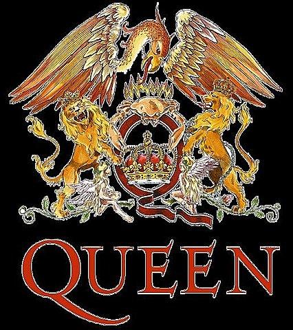 Concerts Queen