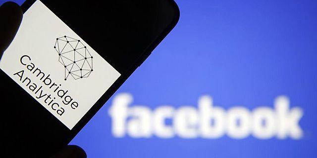 Avanços em Social Media
